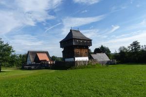 b bachritterburg-kanzach